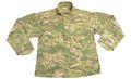 Crye Precision MultiCam Sling Loop BDU Uniform Set