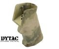 DYTAC Water Transfer A2 Style Pistol grip for AEG (A-ATCS)