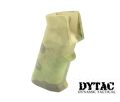 DYTAC Water Transfer A2 Style Pistol grip for AEG (ATFG)