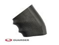 GUARDER Rubber Handgun Slip-On Grip