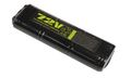 COOL 7.2v 450mAh NI-MH Micro Battery(Mini Type)