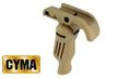 CYMA Tactical AK Foldable Hand Grip C16(TAN)