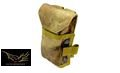 FLYYE GPS Pouch For MOLLE System(A-TACS)