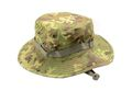 Italy Woodland Camouflage Army Boonie Hat - ITWC
