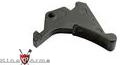 King Arms Big Latch for M4 / M16 Series Charging Handle