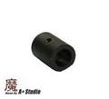 A+ Studio Hop Up Rubber Chamber for Gas Rifle Series-Black
