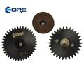 CORE Metal 32:1 Ultra high torque cant gears