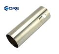 CORE Stainless Steel Cylinder for M4A1/SR16 Series - Silver