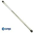 CORE Steel 6.03 Inner Barrel For 230mm MP5A4/A5/SD5/SD6