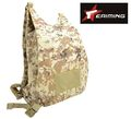 Eaiming CORDURA® Tactical Casual Backpack - DDC