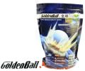 GoldenBall High Quality 0.2g 6mm Athletic dedicated BB - 4000 Ro