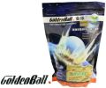 GoldenBall High Quality 0.23g 6mm Athletic dedicated BB - 3000 R