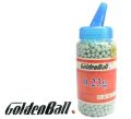 GoldenBall High Quality 0.23g 6mm BB - 2000 Rounds