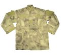 A-TACS BDU Uniform Set