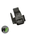 WE G17 Series GBB Follower Spring Brake Button (Part Number #66)