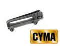 CYMA Metal M4A1 Aluminum Handle For 20mm RIS