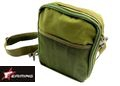 EAIMING Tactical Duty Accessories Bag (Olive Drab)