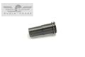 Eagle Force Metal Air-Seal Nozzle for MP5 AEG