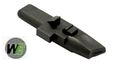 WE Magazine Follower for F226 GBB Pistol(Part No.86)