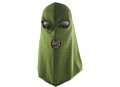 Hood 3 SWAT HK SDU Balaclava Protect Cotton Face Mask -OD