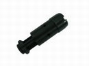 Full Metal Tip For M4 / M16 / M-Series #T2