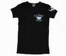U.S. National NAVY UDT-SEAL Museum US ARMY Short Shirts - Black