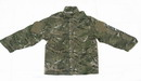Multicam BDU Uniform Set