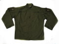US BDU Uniform Set (Olive Drab)