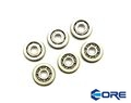 CORE 9mm Ball Bearing (6 pcs set)