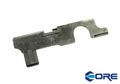 CORE Anti-heat Selector Plate for M4 / M16 AEG Series
