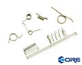 CORE Replacement Springs Set for TM 226 Series