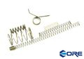CORE Replacement Springs Set for TM 1911 / MEU Series