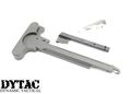DYTAC M4 / M16 AEG Charging Handle Complete Assemble (Standard)