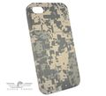 Eagle Force iPhone 4/4S Polymer Case - ACU