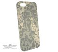 Eagle Force iPhone 5 Polymer Case - ACU