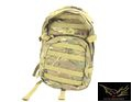Flyye Cordura HAWG Hydration Backpack (Multicam)