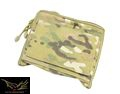 Flyye Cordura Low Profile OP Pouch (Multicam)