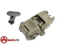 MAGPUL PTS MBUS 2 Front Sight (Olive Drab)