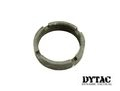 DYTAC Metal Stock Tube Locking Nut