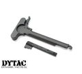 DYTAC M4 / M16 AEG Charging Handle Complete Assemble (Big Latch)