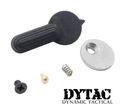 DYTAC Metal Selector for M4 Series AEG