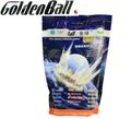 GoldenBall 0.25g 6mm 3000 rounds BB - Honeydew Color