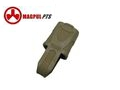 MAGPUL PTS 9mm Magazine Rubber for MP5 /.45 MAG - CB