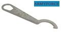 Army Force Metal AR-15 No.3 Wrench Tool