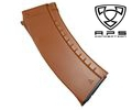 APS HI-CAP 500rd AK series magazine (Wood)