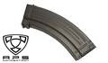 APS 600rds Metal AK47 Hi-cap Magazine for APS ASK EBB Series