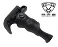 APS QD Tactical Foldable Foregrip (Black)