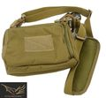 FLYYE Cordura Nylon Micro Single Lens Camera Bag w/ ARC D Ring (