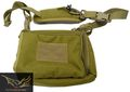 FLYYE Cordura Micro Single Lens Camera Bag w/ ARC D Ring (Khaki)