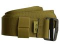 FLYYE CORDURA® Nylon BDU Belt  (Large,  Coyote Brown )